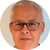 Rekruttering og karriere - lemo-recruitment.dk
